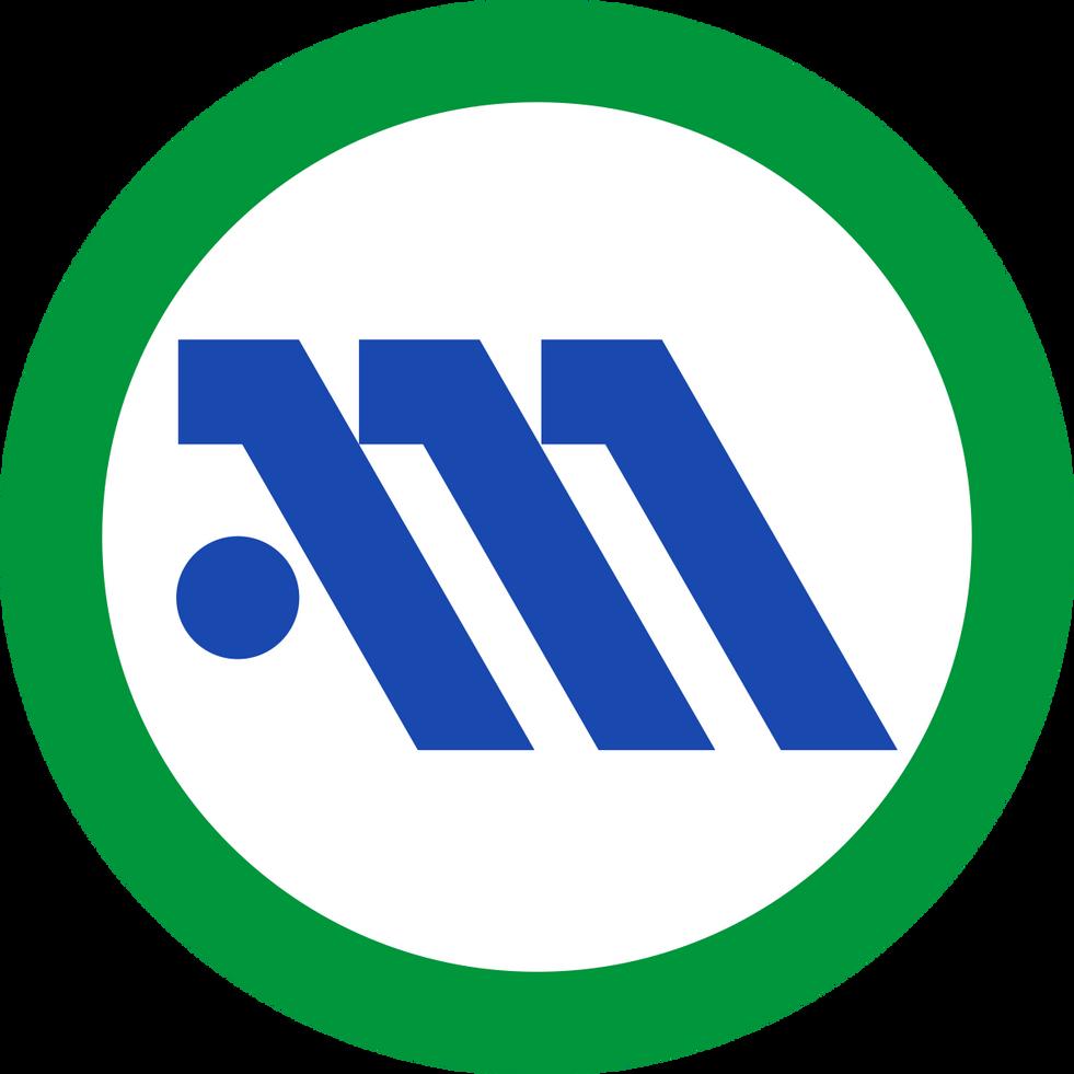 Μετρο