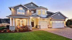 amazing-new-home-built-in-vancouver-1070
