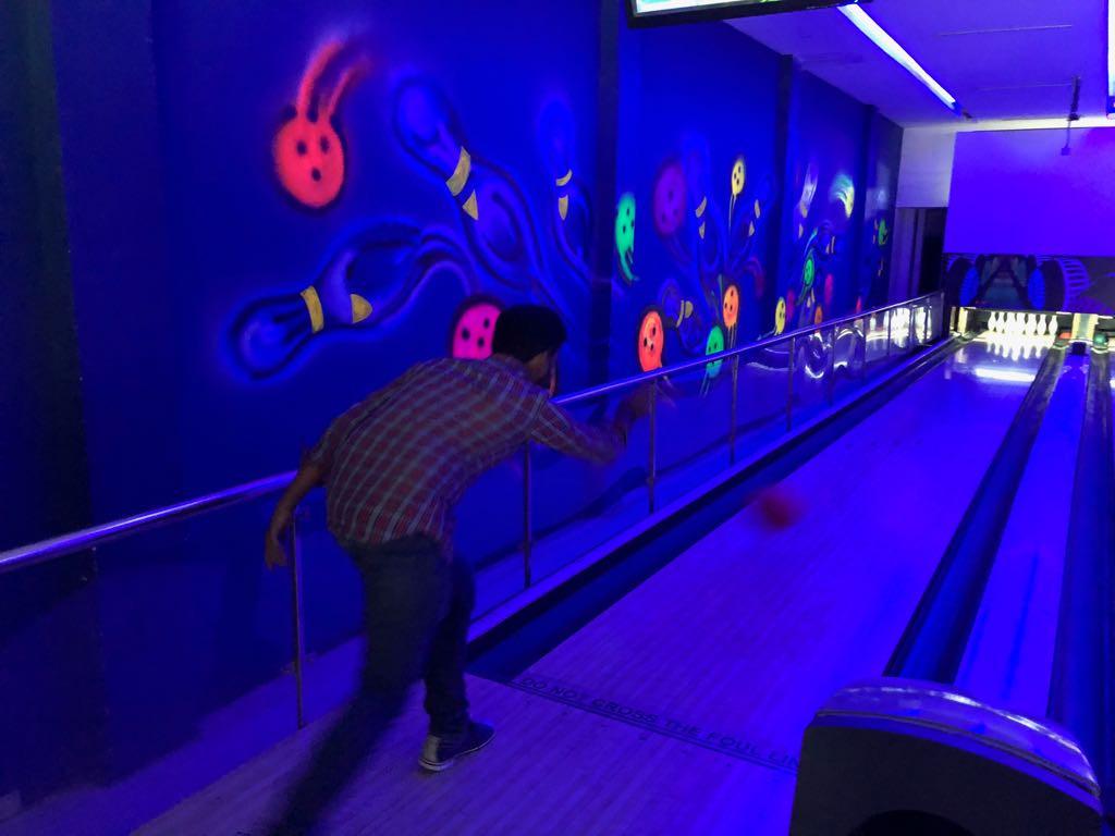Bowling2.jpeg