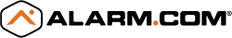 ADCLogo_horizontal_RGB-01-1.png