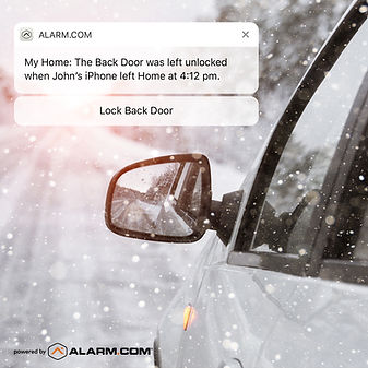 NEW_Winter_Geoservices_Alert_1200x1200_FBads.jpg