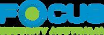 Focus Security Australia Logo.png