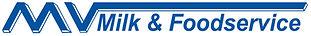 MV Milk & Foodservice.jpg
