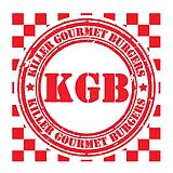 KGB.png
