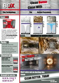 Foam_Box (1).png