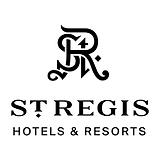ST REGIS.png