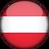 austria-flag-3d-round-medium.png