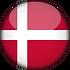 denmark-flag-3d-round-medium.png