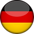 germany-flag-3d-round-medium.png