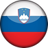 slovenia-flag-3d-round-medium.png