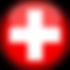 switzerland-flag-3d-round-medium.png