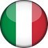 italy-flag-3d-round-medium.png