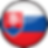 slovakia-flag-3d-round-medium.png