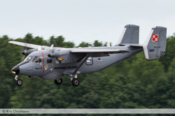 PZL M28 Skytruck