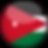 jordan-flag-3d-round-medium.png