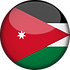jordan-flag-3d-round-medium.png