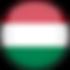 hungary-flag-3d-round-medium.png