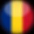 romania-flag-3d-round-medium.png