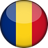 romania-flag-3d-round-medium.png