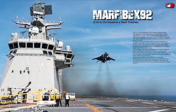 Marfibex-92.jpg
