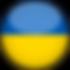 ukraine-flag-3d-round-medium.png