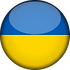 ukraine-flag-3d-round-medium.png
