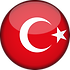 turkey-flag-3d-round-medium.png