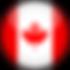 canada-flag-3d-round-medium.png