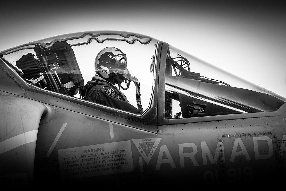 Spanish Navy fighter jet pilot.jpg