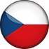 czech-republic-flag-3d-round-medium.png