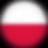 poland-flag-3d-round-medium.png