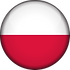 poland-flag-3d-round-medium.png