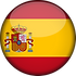 spain-flag-3d-round-medium.png