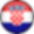 croatia-flag-3d-round-medium.png