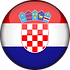 croatia-flag-3d-round-medium.png