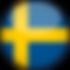 sweden-flag-3d-round-medium.png