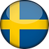 sweden-flag-3d-round-medium.png