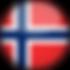 norway-flag-3d-round-medium.png