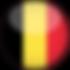 belgium-flag-3d-round-medium.png