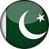 pakistan-flag-3d-round-medium.png