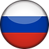 russia-flag-3d-round-medium.png
