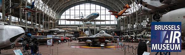 Brussels Air Museumkopie.jpg