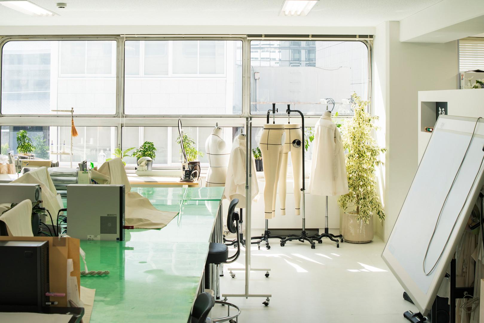 M office 03