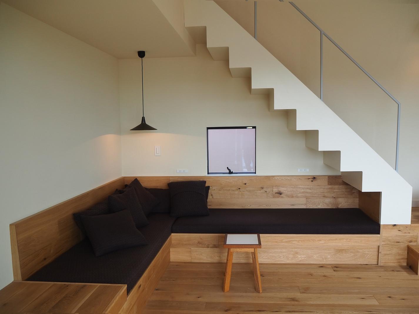 seino takashi design office & house 02_6