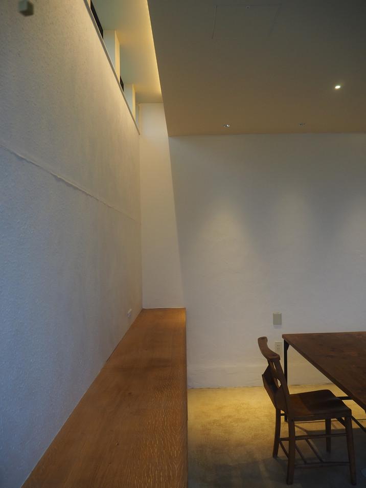 seino takashi design office & house 01_5