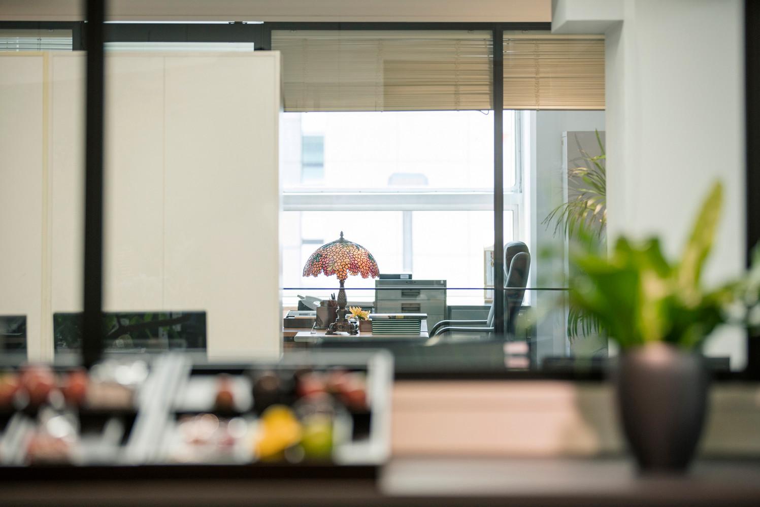 M office 05
