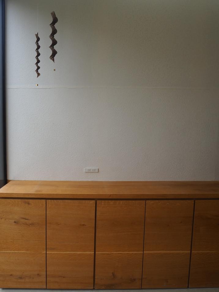 seino takashi design office & house 01_6