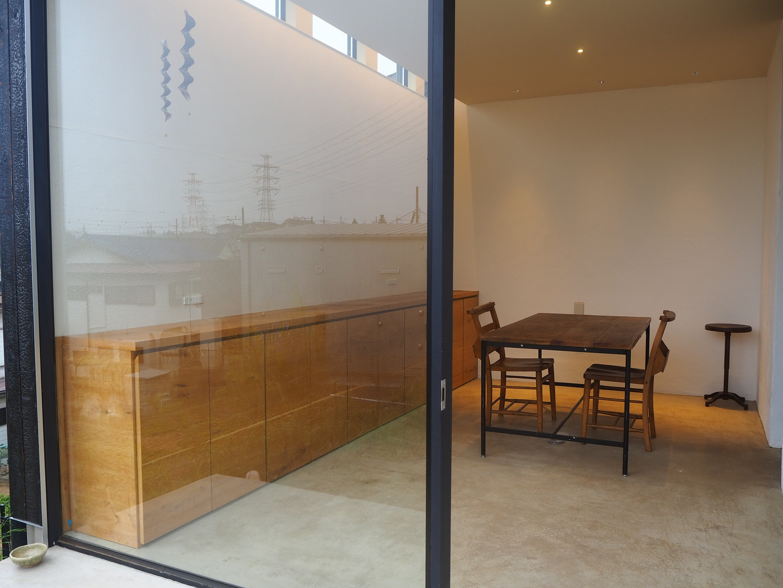 seino takashi design office & house 01_4