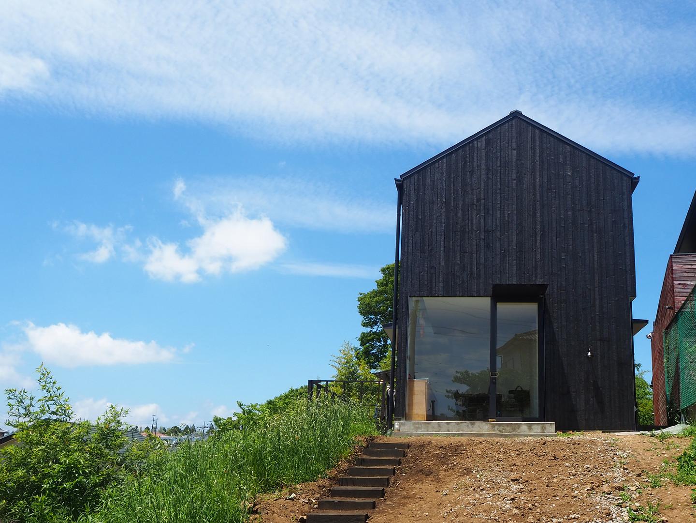seino takashi design office & house 01_1