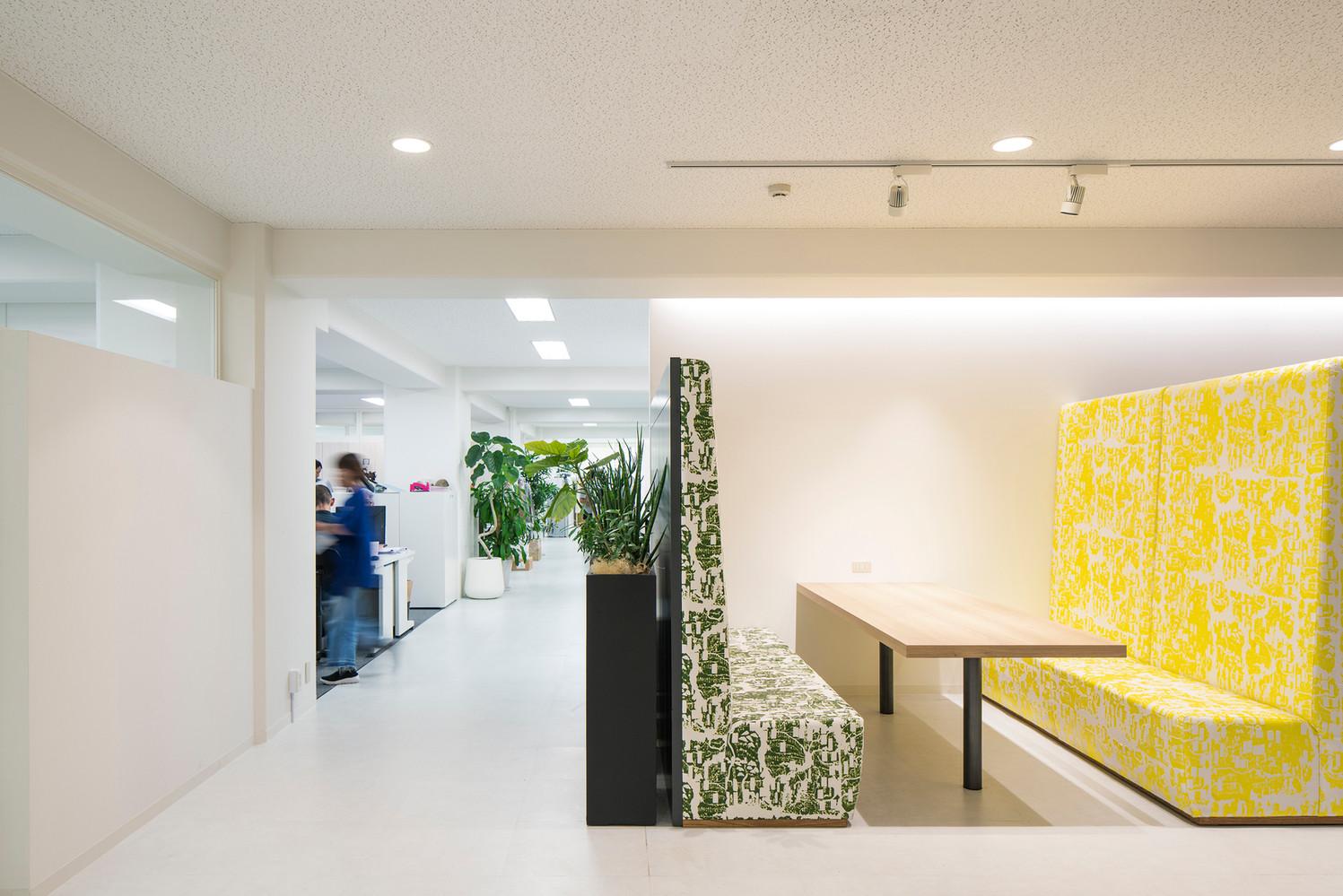 M office 01
